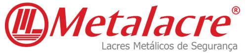 metalacre