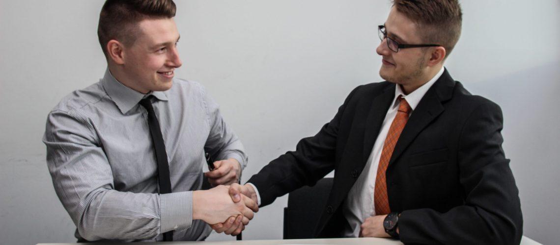 Empresa de Suporte Protheus: Por Que Contratar ?